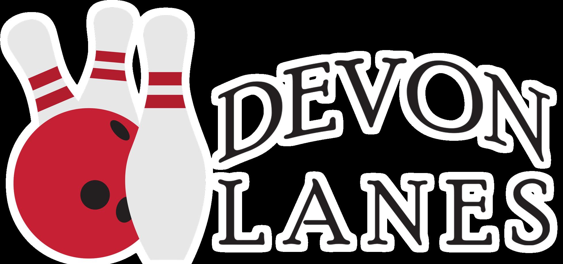 Devon Lanes | Devon PA